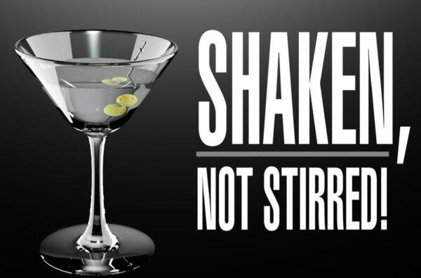 1shaken_not_stirred_james_bond.jpg__800x600_q85_crop