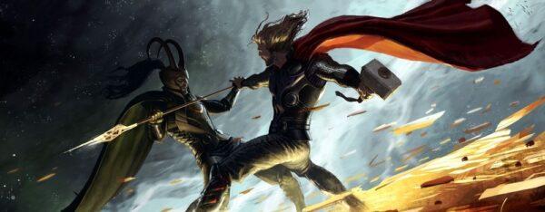 20110925042246!Thor_vs_Loki