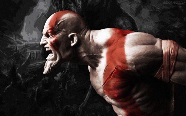 277768_Papel-de-Parede-Kratos-God-of-War--277768_1920x1200