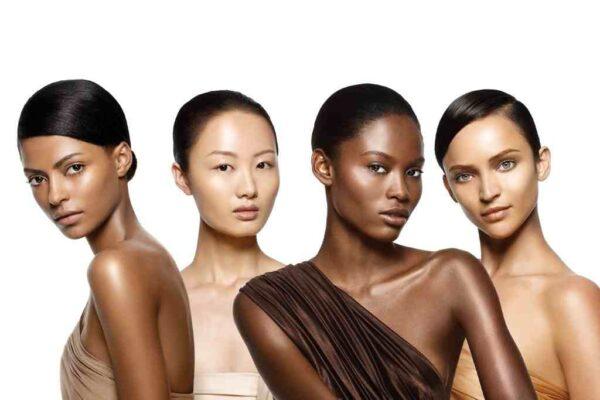 Iman-BB-Cream-For-Brown-Skin3