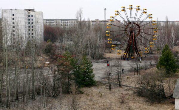 chernobyl_theusindependent-1024x632