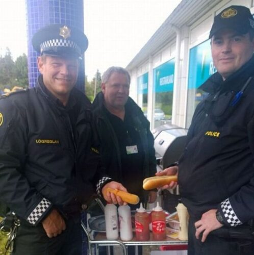 icelandic_police_03
