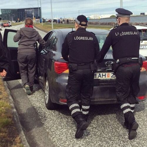 icelandic_police_05