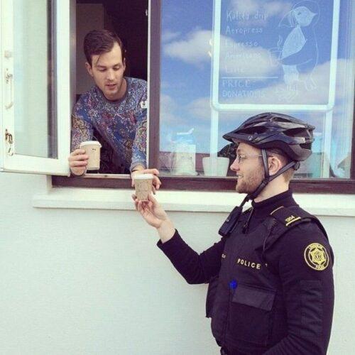 icelandic_police_07