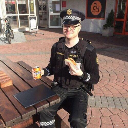 icelandic_police_14