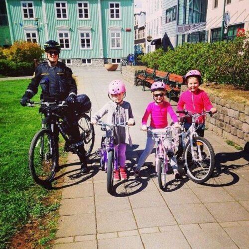 icelandic_police_16