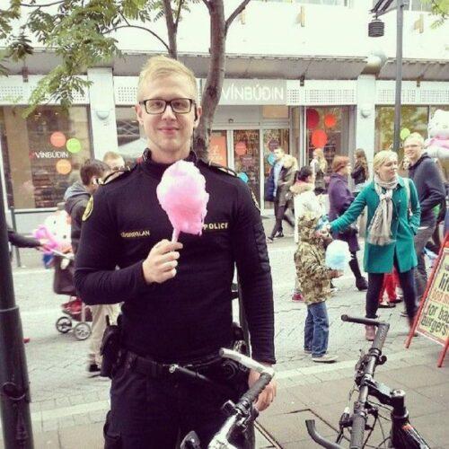 icelandic_police_17