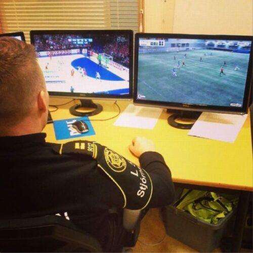 icelandic_police_22