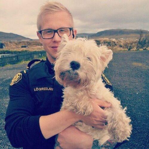 icelandic_police_27
