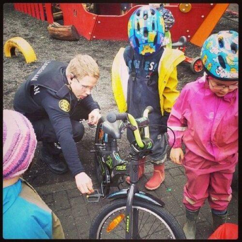 icelandic_police_34