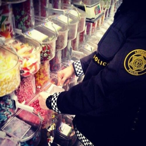 icelandic_police_35