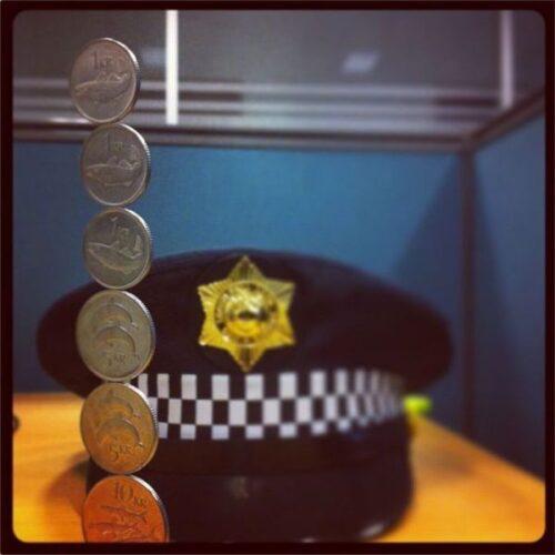 icelandic_police_45
