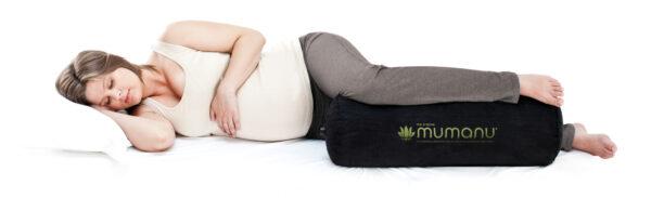 mumanu_pregnancy_pillow2